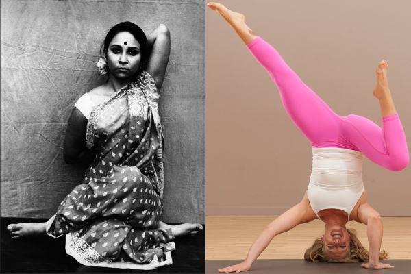 yoga-in-india-yoga-in-america